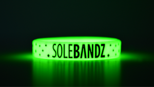 Galaxy Pack - SOLEBANDZ - 7