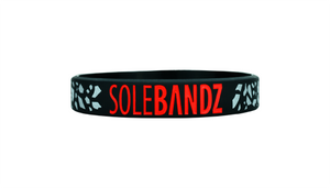 Galaxy Pack - SOLEBANDZ - 3