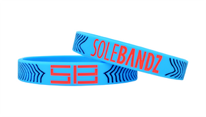 Water Dragon - SOLEBANDZ - 1