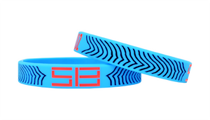 Water Dragon - SOLEBANDZ - 2
