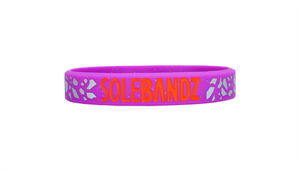 Galaxy Pack - SOLEBANDZ - 5