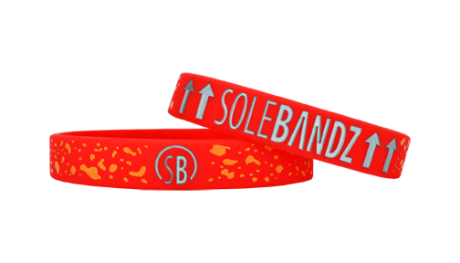 Big Bang - SOLEBANDZ