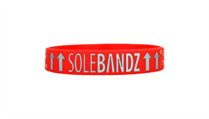 Galaxy Pack - SOLEBANDZ - 4