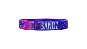 Galaxy Pack - SOLEBANDZ - 2