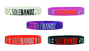 Galaxy Pack - SOLEBANDZ - 1