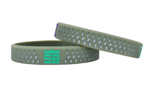 Warrior - SOLEBANDZ - 2