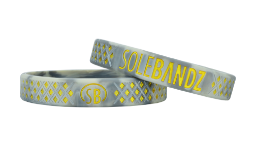 Royal Venom - SOLEBANDZ - 1
