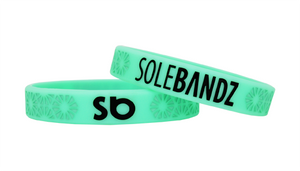 Illusion - SOLEBANDZ - 1