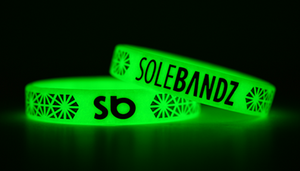 Illusion - SOLEBANDZ - 3