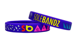 What The 405 - SOLEBANDZ - 1