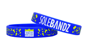 Refresh - SOLEBANDZ - 1