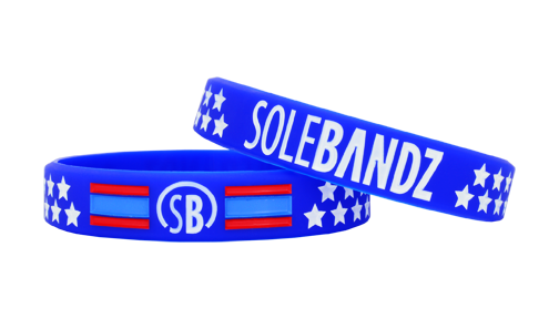 Veterans Day - SOLEBANDZ - 1