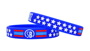 Veterans Day - SOLEBANDZ - 2