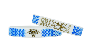 Gold Dragon - SOLEBANDZ - 1