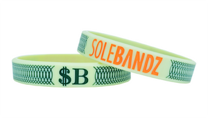 Money - SOLEBANDZ - 1
