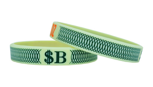 Money - SOLEBANDZ - 2