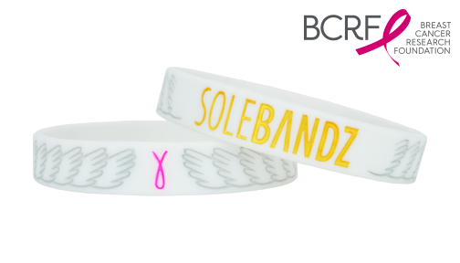 Wings - SOLEBANDZ