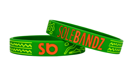 Weatherman - SOLEBANDZ