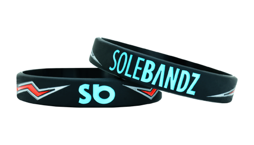 Red Lightning - SOLEBANDZ