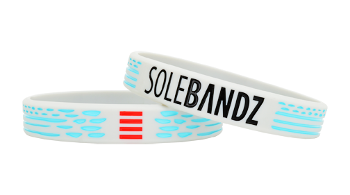 Serpent - SOLEBANDZ
