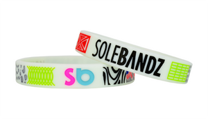 What the 405 Part 2 - SOLEBANDZ - 1