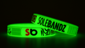 What the 405 Part 2 - SOLEBANDZ - 3