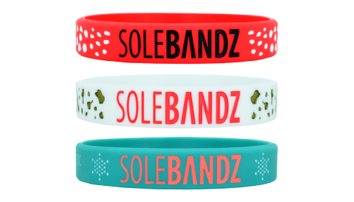 Christmas Pack - SOLEBANDZ