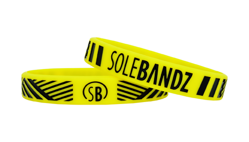 Caution - SOLEBANDZ - 1