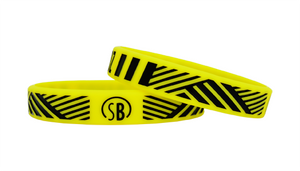 Caution - SOLEBANDZ - 2