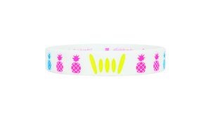 Pineapples - SOLEBANDZ - 1