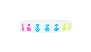 Pineapples - SOLEBANDZ - 2