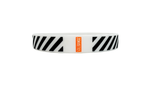 WRISTBAND TWO