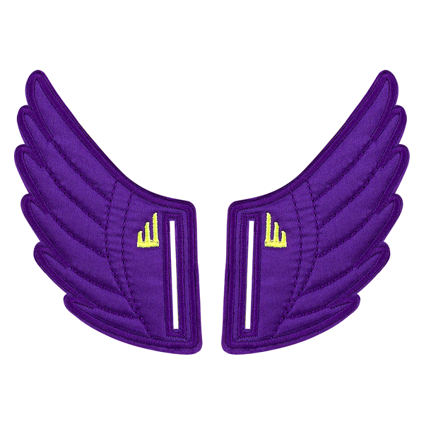 Windsor Purple Slot