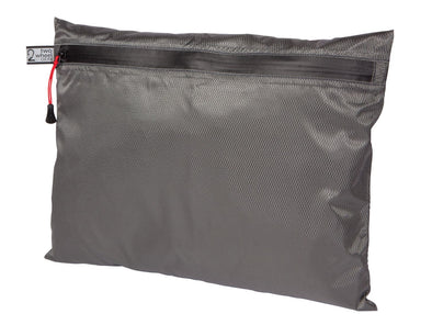 Two Wheel Gear - The Wet Sack - Waterproof commuting storage bag (4427818467388)