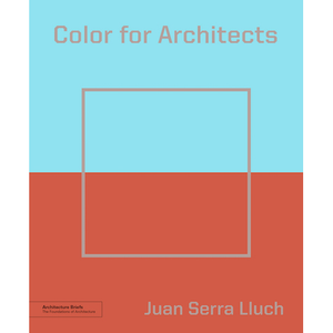 Color for Architects Juan Serra Lluch