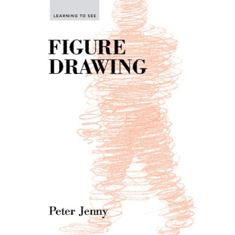 Figure Drawing <b>Details: </b>Paperback<br/><b>Size: </b>4.12 X 5.8 IN<br/><b>Pages: </b>188<br/><b>Color: </b>90 B/W<br/> <b>Publication Date: </b>04/12/2012<br/><b>Rights: </b>World English<br/> Peter Jenny