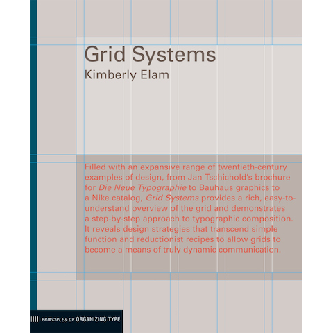 Grid Systems Kimberly Elam