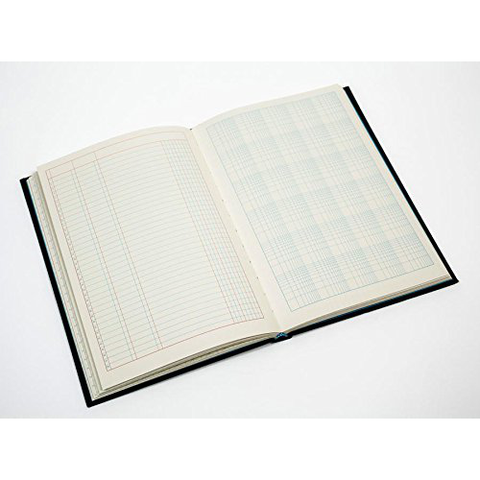 Grids & Guides (Black) Princeton Architectural Press