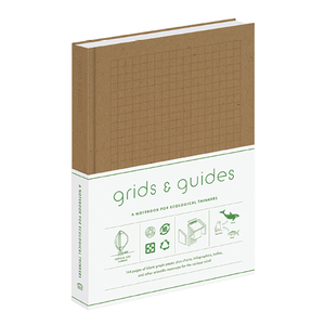 Grids & Guides Eco Princeton Architectural Press