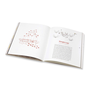 Mind, Maps and Infographics Princeton Architectural Press