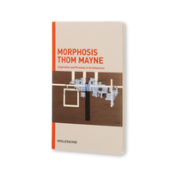 Morphosis Thom Mayne Princeton Architectural Press