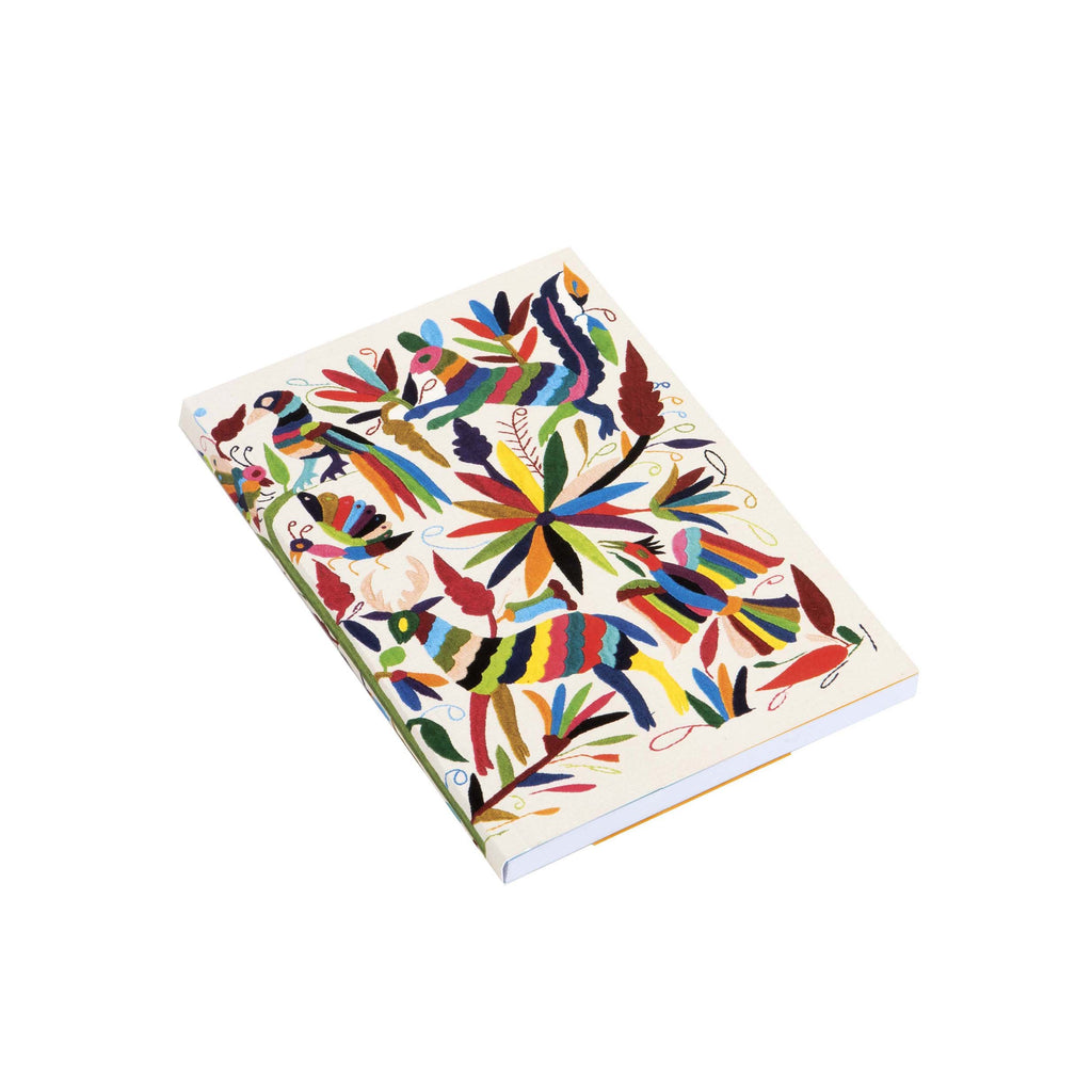 Otomi Journal Princeton Architectural Press