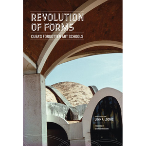 Revolution of Forms, updated edition John Loomis