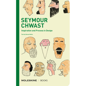 Seymour Chwast Princeton Architectural Press