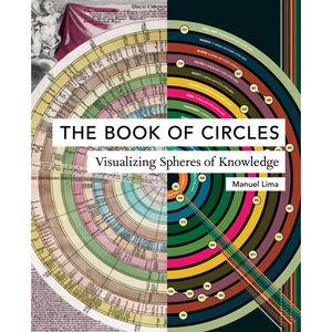 The Book of Circles Manuel Lima