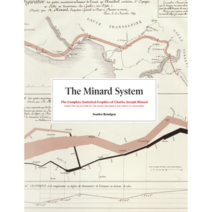 The Minard System Sandra Rendgen