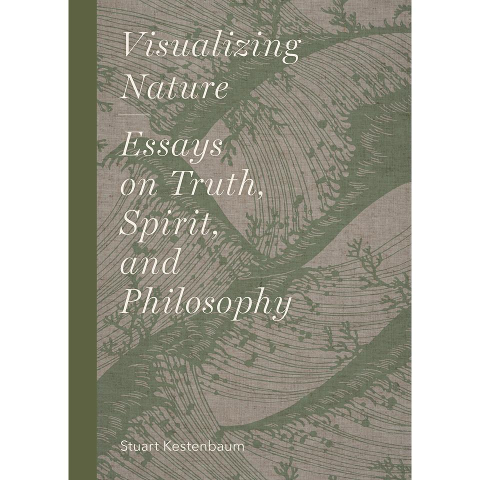Visualizing Nature Stuart Kestenbaum