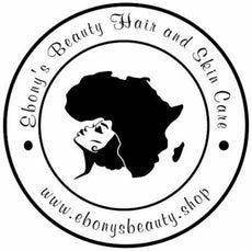 Ebony's Beauty Hair and Skin Care LLC