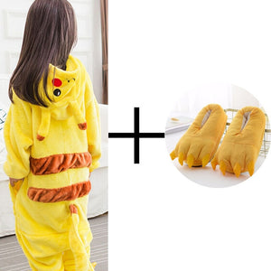 Pokemon Cosplay Costume - Ebony's Beauty Hair and Skin Care LLC