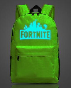 Fortnite Battle Royale Backpack